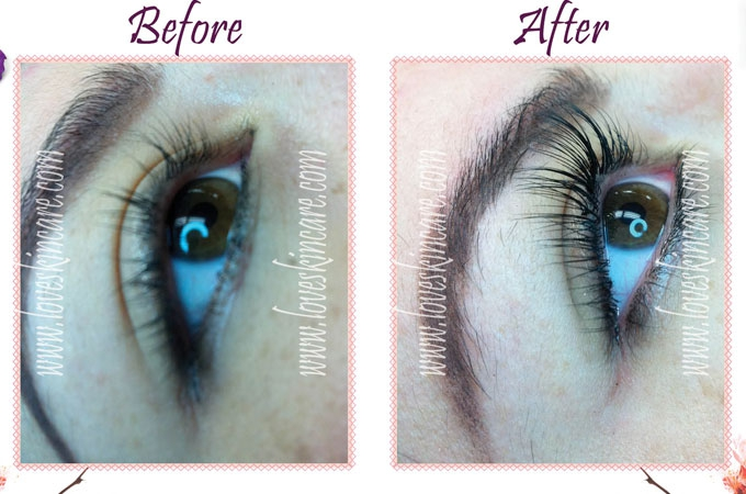 eyelash_extensions_after_before