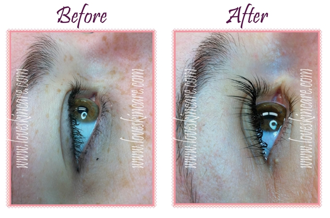 eyelash_extensions_before_after