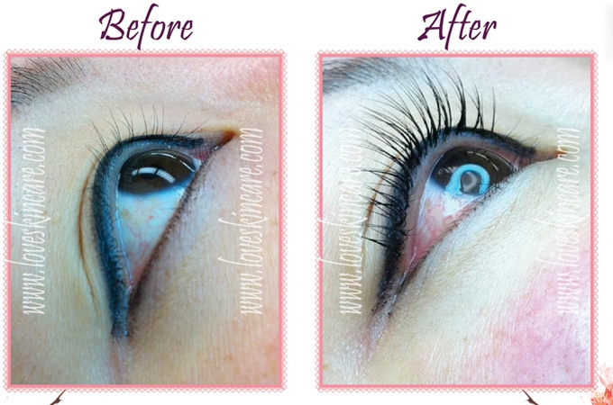 eyelash-extensions_services