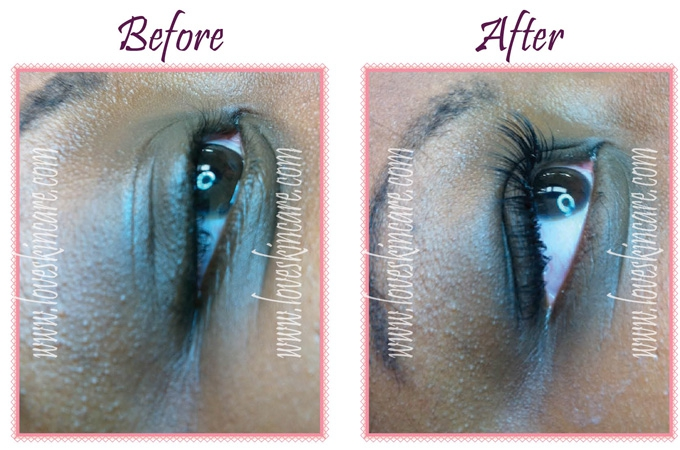 long_eyelash_extensions