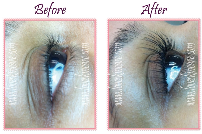 professional_eyelash_extensions