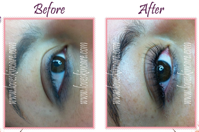 beautiful_eyelash_extensions