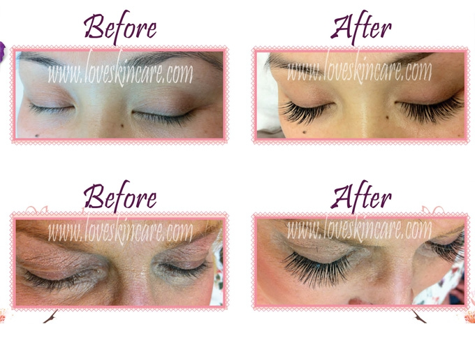 bigger_eyelash-extensions